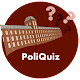 Download PoliQUIZ For PC Windows and Mac