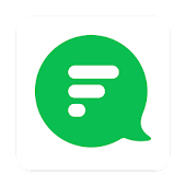 Flock - Team Chat & Collaboration App Android APK Download Free By Riva