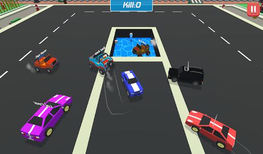 Drifter.IO Screenshot
