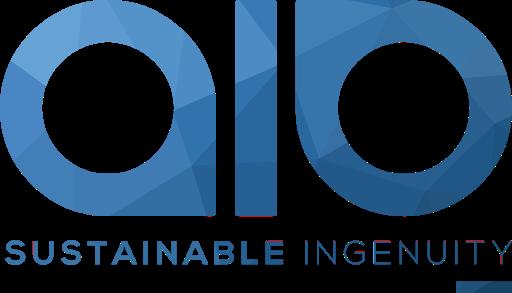 Logo AIO Karakuri Kaizen