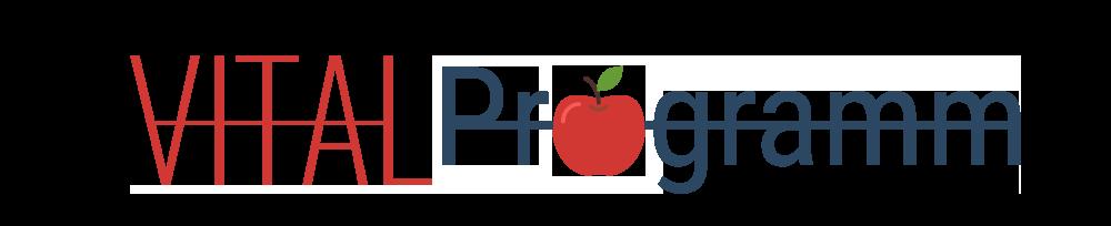 Fitline New Logo