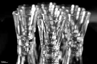 Photo: 12 GLASSES ... can you count them, have a nice evening and enjoy the music. :)  i love bokeh :)  noire-30112012  glass harp music-Symphony No.5-L.V.Beethoven                                               #dailydepthoffield  by +Vince Ong+Nuraini Ghaifullah+Daily Depth Of Field #creative366project  by +Takahiro Yamamoto+Jeff Matsuya+Creative 366 Project #fotoamateur  by +Britta Rogge+Remo Primatesta+Karsten Meyer+Markus Landsmann+Scotti van Palm+Fotoamateur +BW DIGITAL PHOTOGRAPHY CLASSIC STYLE #swdpcl by +peter paul müller #allthingsmonochrome  by +Charles Lupica+All Things Monochrome #PlusPhotoExtract  by +Jarek Klimek #1000photographersbwmonochrome  by +Robert SKREINER+Victor Westerhout+Nikola Nikolski+10000 Photographers BW Monochrome #hqspmonochrome  by +Blake Harrold+Bill Wood+HQSP Monochrome #hqspnonnaturephotos by +Alexandre Fagundes de Fagundes+Rhea Surgimath+Alison Thurston+HQSP Non-Nature Photos #mirrorsandreflections  by +Gemma Costa+Andrea Martinez+Mirrors and Reflections #breakfastclub +Breakfast Club #givemeyourbestshot  by +Gene Bowker+Tisha Craw+lane langmade+Brad Buckmaster #monochrome52  #monochromephotography  #monochrome  #blackandwhitephotography