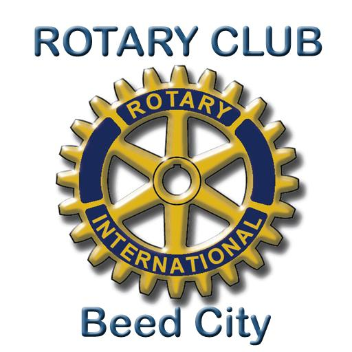 ROTARY CLUB BEED CITY
