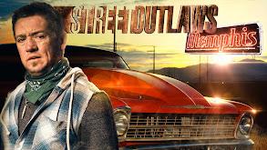 Street Outlaws: Memphis: Road Rascals thumbnail