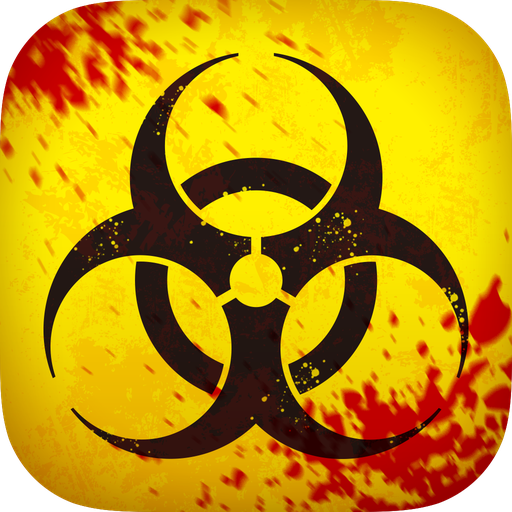 Biohazards - Pandemic Crisis APK Cracked Download