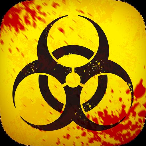 Biohazards - Pandemic Crisis APK Cracked Download