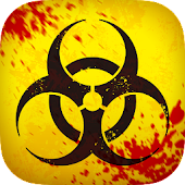 Biohazards - Exciting Shooting Game