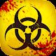 Biohazz [生物危害] - 免費版刷新子彈射擊遊戲