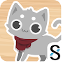 Download My Cute Cat - Kitty Sim apk