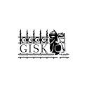 GISKO knjižnica Osijek icon