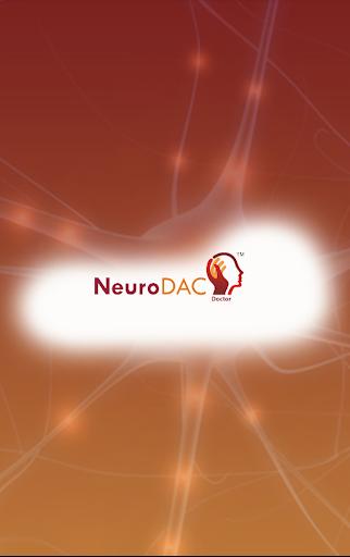 NeuroDAC Doctor