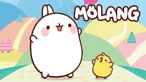 Molang thumbnail