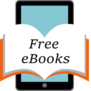 Free Books for Kindle 8.5.1 by HYM logo