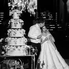 Wedding photographer Aleksey Aleynikov (Aleinikov). Photo of 15.10.2017