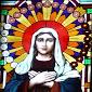photo de Notre Dame du Rosaire
