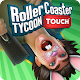 RollerCoaster Tycoon Touch (game)