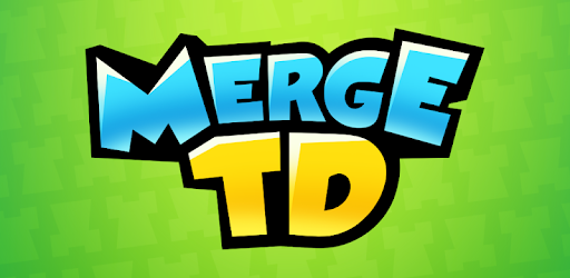 Take down zombies and merge your way to the top!