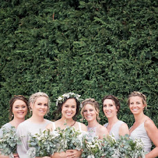 Wedding photographer Sarah Pearce (SarahPearce). Photo of 25.07.2018