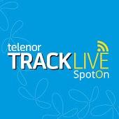 TrackLive SpotOn