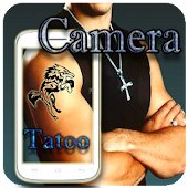 Tattoo_camera joke
