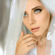 Wedding photographer Sergey Beskonechnyy (jason88). Photo of 13.08.2017