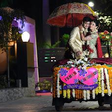 Wedding photographer Ranu Mistry (mistry). Photo of 27.08.2015