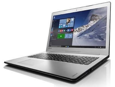 Laptop aankoopadvies september 2016