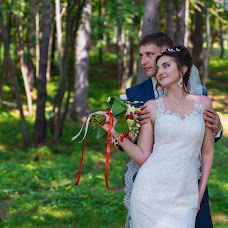 Wedding photographer Arkhip Muradkhanyan (Arhip). Photo of 01.08.2017