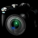 Ekstar Camera icon