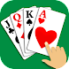 Solitaire! - Androidアプリ