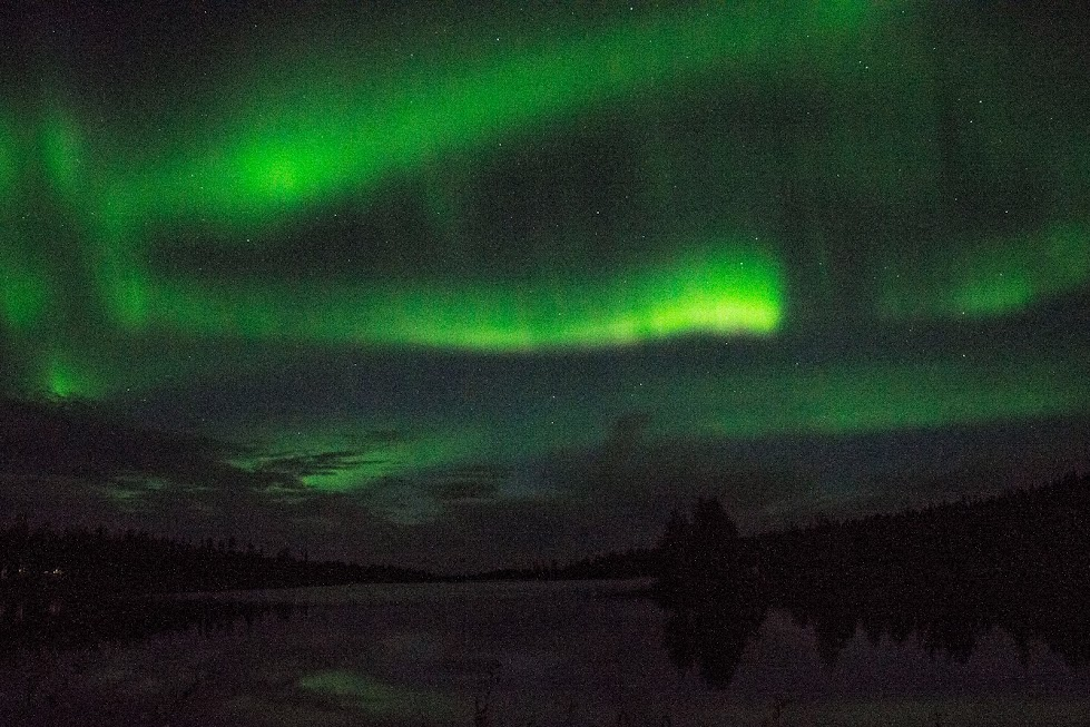 fins-lapland-noorderlicht