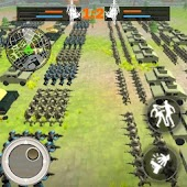 World War 3: European Wars - Strategy Game Android APK Download Free By Ladik Apps & Games