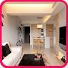 Wohnungsdekoration Ideen APK
