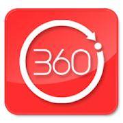 Society360 User