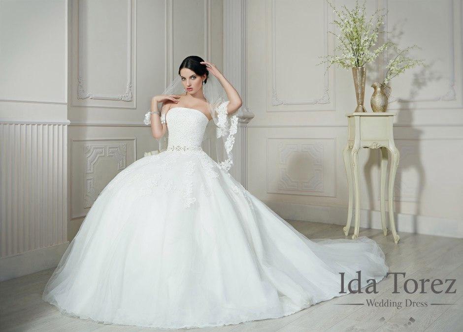 Diva, свадебный салон  в Самаре