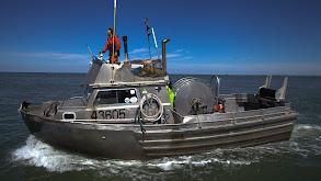 Bristol Bay Jackpot! thumbnail