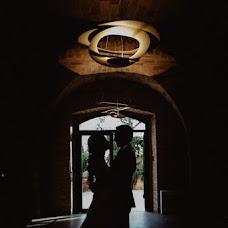 Fotografo di matrimoni Eleonora Rinaldi (EleonoraRinald). Foto del 09.10.2018