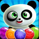 Tiny Panda Icon