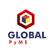 Global PyME icon
