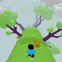 Rolly Adventure icon