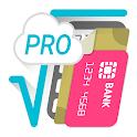 ViZi Budget Pro icon