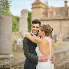 Wedding photographer Pasquale De Maio (pasqualedemaio). Photo of 25.07.2015