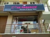 Diva Paradise Boutique And Beauty Salon photo 2