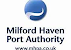 Milford Haven Port Authority Logo