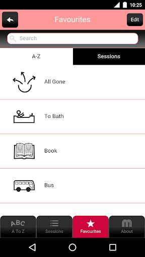 Baby Sign and Learn 3.0 Muat turun APK untuk Android - Aptoide