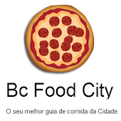 Food City Balneário Camboriú