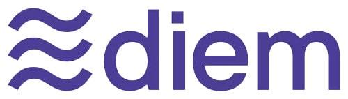 diem logo staking rewards