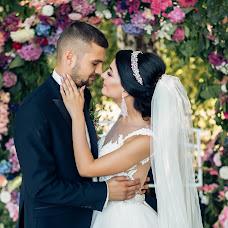 Wedding photographer Mikhail Kovach (MikhailKovach). Photo of 30.08.2017