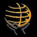 관리줄기 출결문자전송(학원용) - 인증학원용 icon