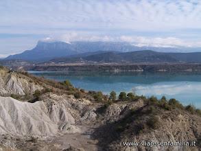 Photo: Morillo de Tou-http://www.viajesenfamilia.it/